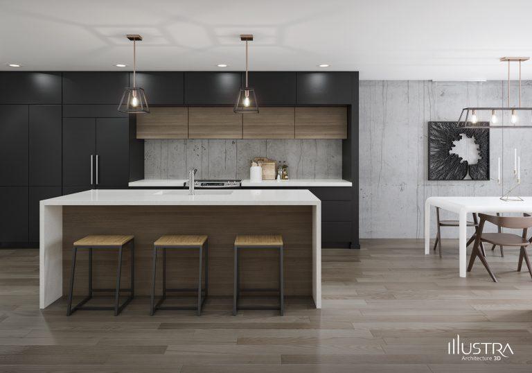 Czy IKEA była wystarczająco dobra dla naszej kuchni w domu?