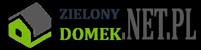 Zielonydomek.net.pl