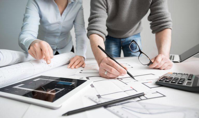 Jaki projekt domu wybrać – gotowy, czy indywidualny?