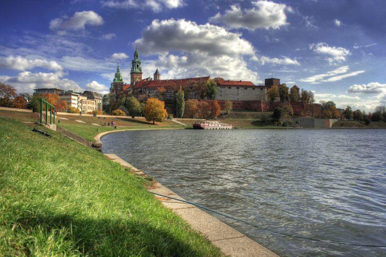 Mieszkanie na wynajem znajdziesz w Krakowie