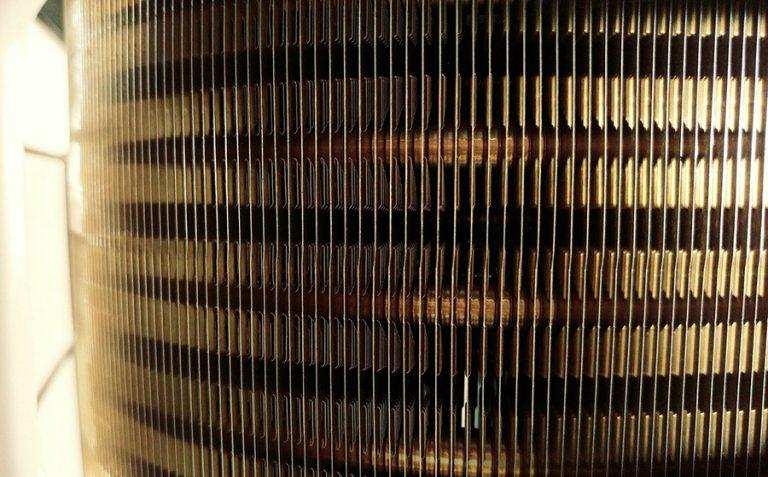 Do czego mogą się przydać promienniki na podczerwień w ogrzewaniu domu?