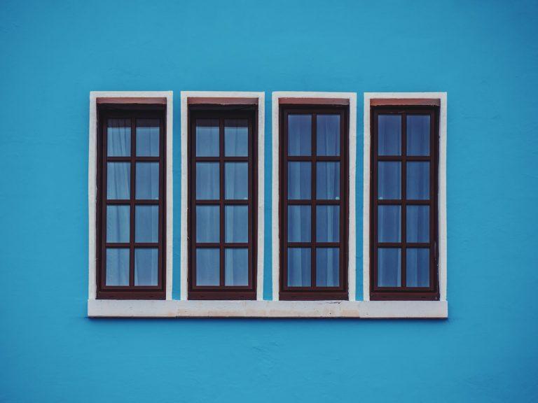 Drzwi i okna PCV – wszystko, co musisz wiedzieć