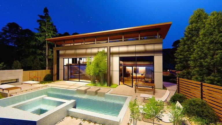 Myślisz o budowie domu energooszczędnego? Musisz to wiedzieć!
