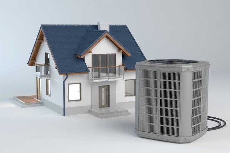 Kiedy warto zainstalować pompę ciepła?