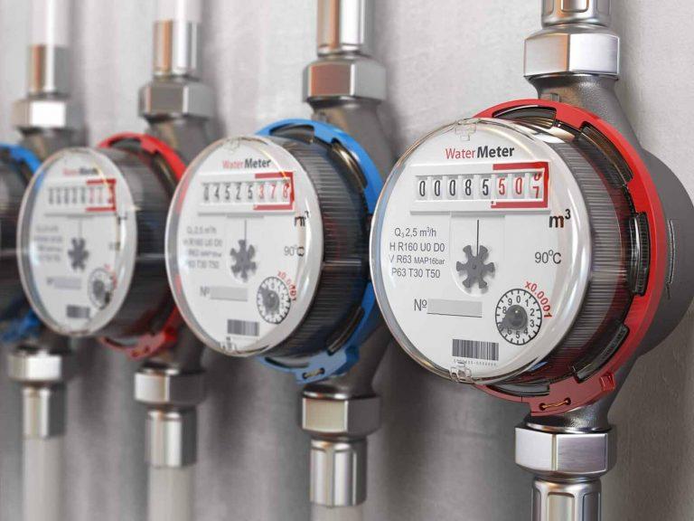 Wymienniki ciepłej wody użytkowej – podstawowe informacje